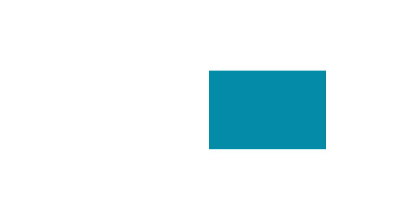 Verkehr-Netz.png