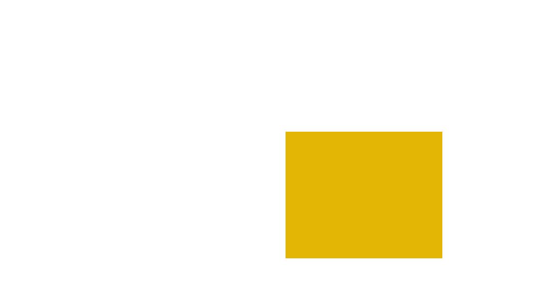energie-netz.png