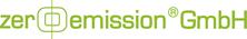 Zero Emission GmbH