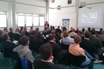 Veranstaltung // Auftaktveranstaltung zum Projekt NEMo – Null Emission Motzener Straße