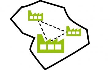 Nationaler Aktionsplan Energieeffizienz // Unterstützung für Energieeffizienzmanager in Gewerbegbeieten angekündigt