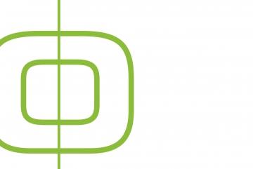 Zero Emission GmbH // Projektauszeichnung auf der UrbanTec 2012