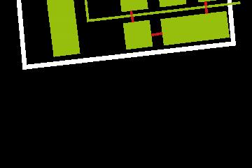 Veranstaltung // Nachhaltige Gewerbegebiete im Aufwind: eine grüne Positionierung in Wetzlar