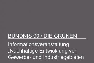 Vortrag // Informationsveranstaltung im Landkreis Oldenburg