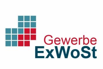Veranstaltung // Erste Projektwerkstatt Gewerbe ExWoSt in Hamburg