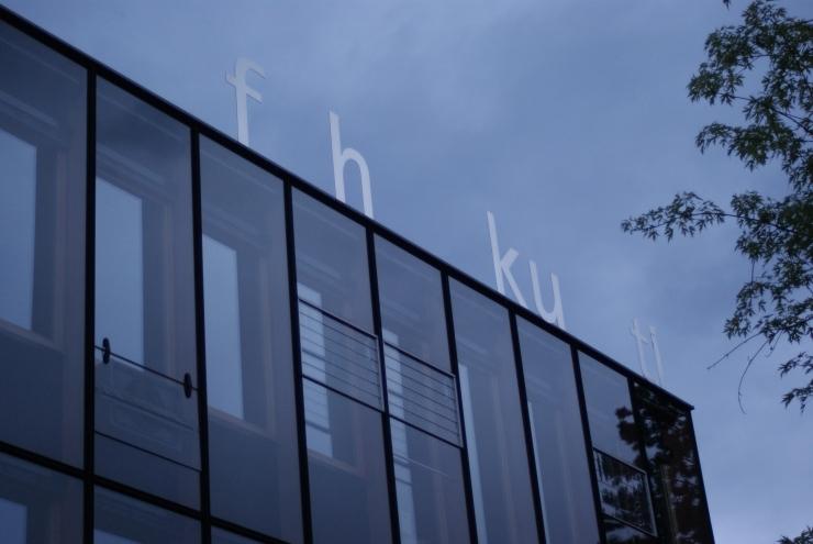Veranstaltung // Facility & Real Estate Management WinterCongress an der Fachhochschule Kufstein, Tirol